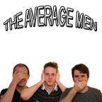 The Average Men